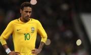 马塞洛在世界杯上为巴西的作品将决定他的Selecao遗产